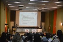 Porto Marinho apresenta as propostas de atividade para a 5ª audiência do PD